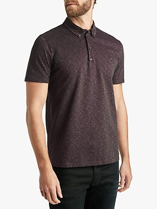 a78ca857c Men's Polo Shirts & Rugby Shirts | John Lewis & Partners