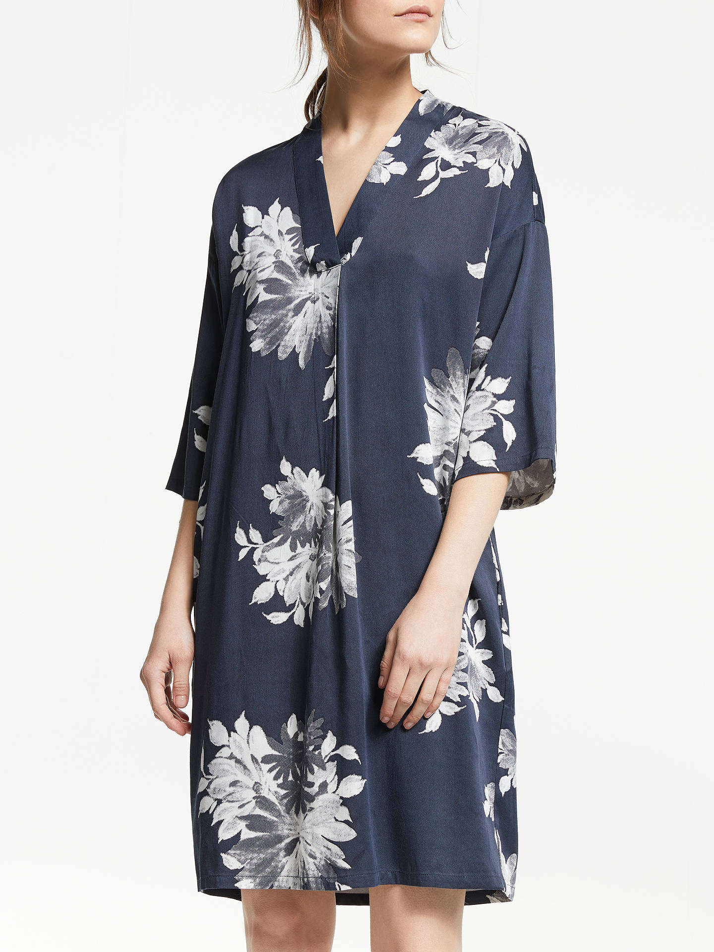 6bb3f1784926 Buy Thought Patrice Floral Dress