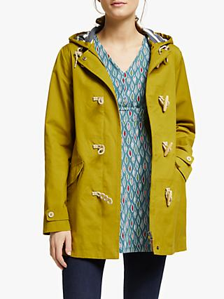 Seasalt RAIN® Collection Seafolly Long Jacket