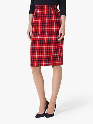 0d86e1522e Pencil Skirts | Women's Skirts | John Lewis & Partners