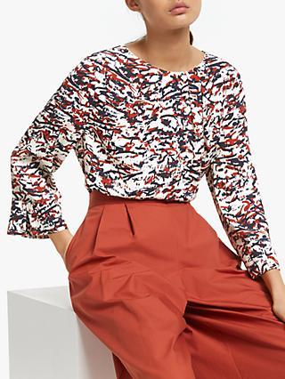 fa5cf08e01 Kin | Women's Shirts & Tops | John Lewis & Partners