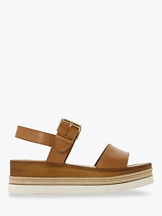 b051d37727483 Women's Sandals | Shoes & Boots | John Lewis & Partners