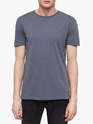 7c1838763 AllSaints | Men's T-Shirts Offers | John Lewis & Partners