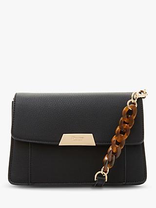 Handbags, Bags   Purses   John Lewis   Partners d67916daee