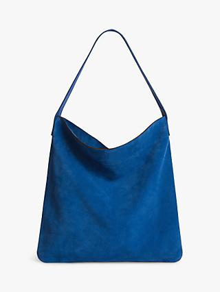 Gerard Darel Lady Tote Bag