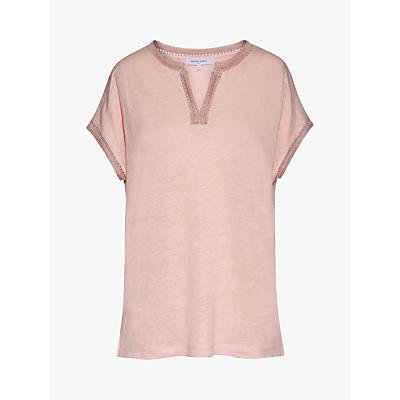 Gerard Darel Veranie T-Shirt, Pink
