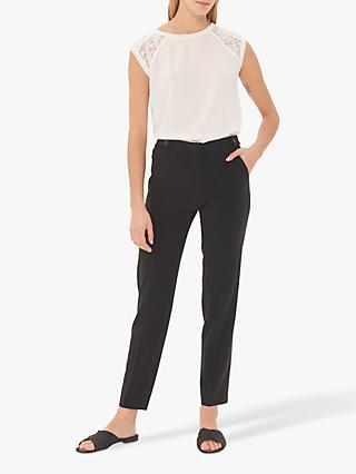 Gerard Darel Nateo Trousers