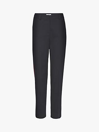 Gerard Darel Nema Trousers, Blue
