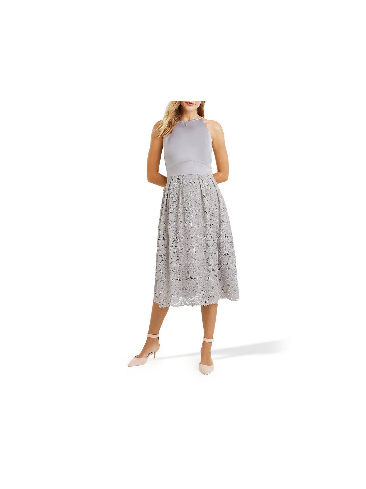 8bf67513a61b Oasis Satin Full Midi Skirt