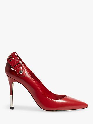 1934dc92ff1f Women s Shoes   Boots
