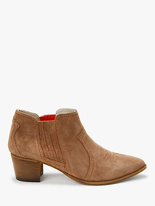 a5b2e4f612094 Boden Clifton Ankle Boots