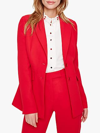 5e39c50f8b3 Damsel in a Dress City Suit Jacket