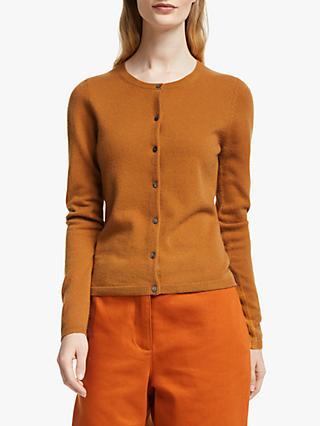 6bd30dc9dedd4f Neutrals   Women's Knitwear   John Lewis & Partners