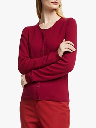 361462b8d63e23 Women's Knitwear | Cardigans, Cashmere, Jumpers, Wraps | John Lewis