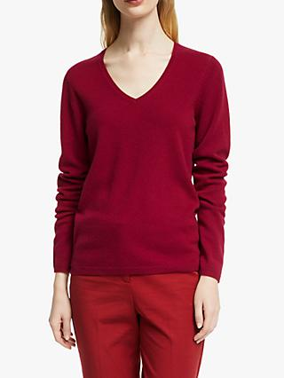 8cff7b98375e Women's Jumpers | Women's Knitwear | John Lewis & Partners