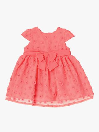 a3db56415 Baby & Toddler Dresses & Skirts | John Lewis & Partners