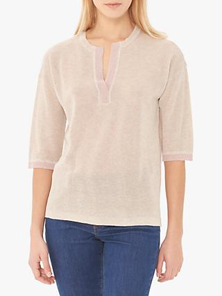 Gerard Darel Julyne Jumper, Neutral