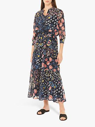 56141505bdc4 Gerard Darel Gwyneth Dress