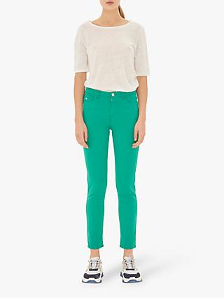 Gerard Darel Nicky Skinny Fit Jeans