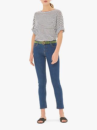 Jeans Women's Lewis Darel Partners amp; Gerard John qwfWB