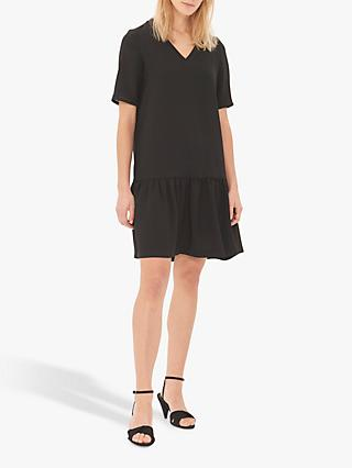 Gerard Darel Gabrielle Dress