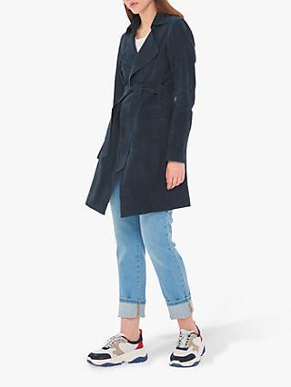 71137410b717 Coats   Women s Coats   Jackets   John Lewis   Partners