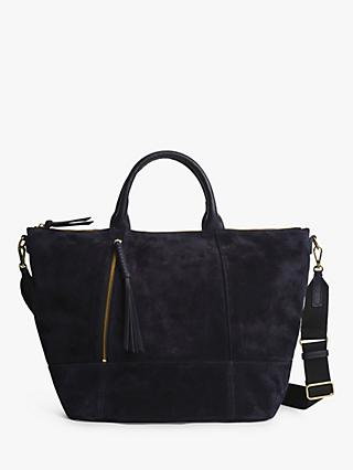 ea0745e854 Grab | Handbags, Bags & Purses | John Lewis & Partners
