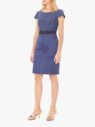 Gerard Darel Galvane Dress, Blue