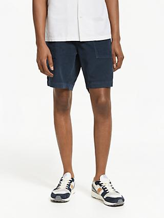 66cfefbf0562a Fremont Cord Shorts