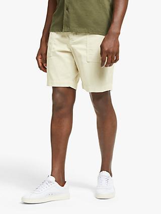 02bec2f6b Fremont Cord Shorts