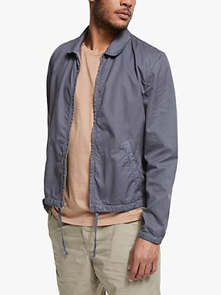 Save Khaki United Twill Service Jacket, Metal