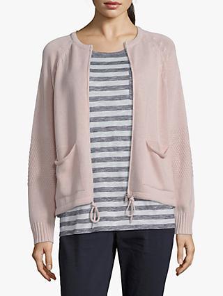 Women s Cardigans   Knitwear   John Lewis   Partners 8ca448cd34f4