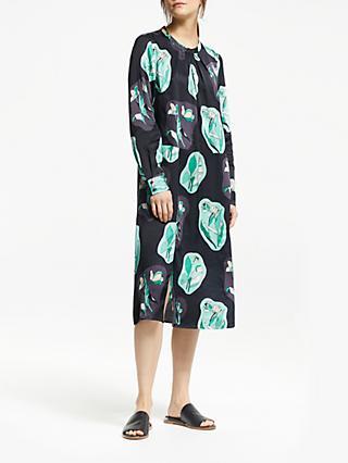 4432425dcae Second Female Tulip Shift Dress