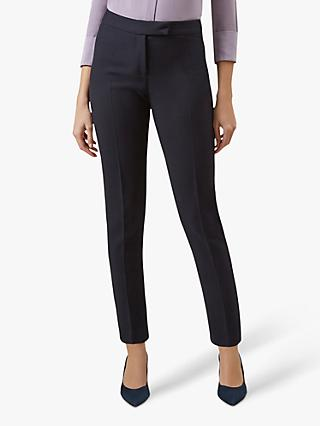 Hobbs Kora Trousers, Navy