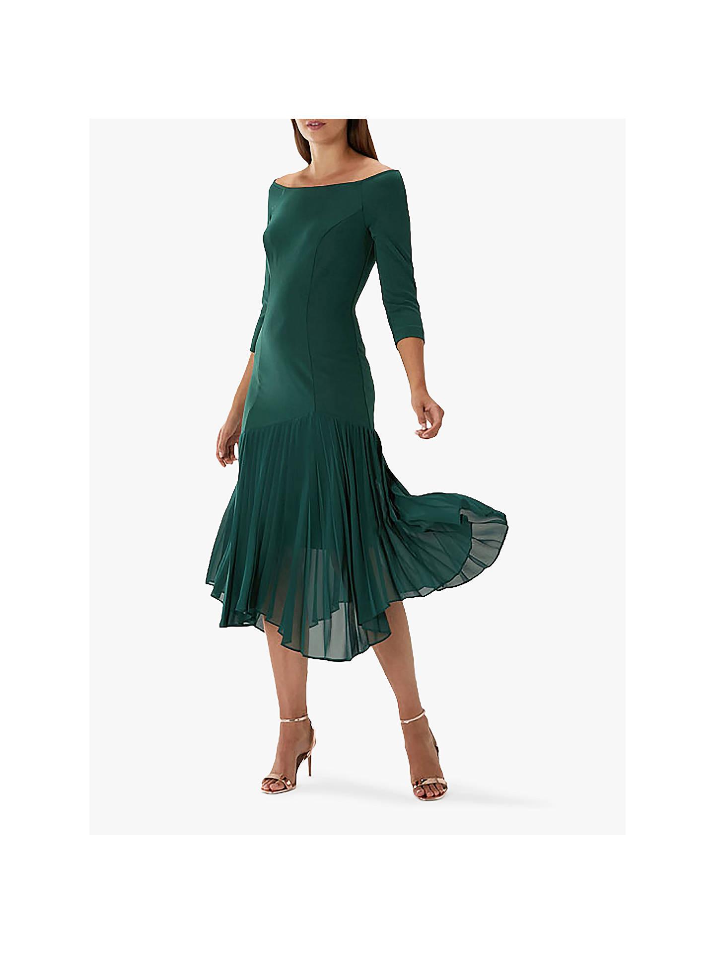 ada50aeb31 BuyCoast Windsor Dress