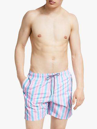 620e7502 Men's Swimwear | Swim Trunks & Shorts | John Lewis & Partners