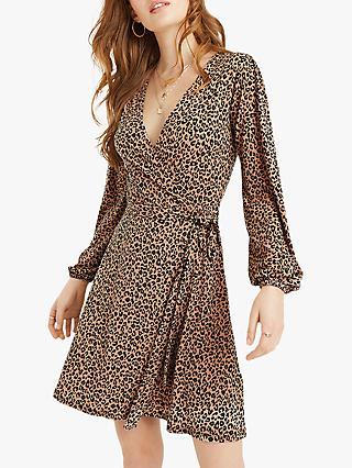 b864aa60c576 Oasis   Women's Dresses   John Lewis & Partners