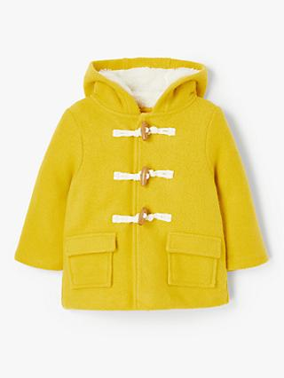 how to serch top-rated original factory outlet Childrens Jackets & Coats | John Lewis & Partners