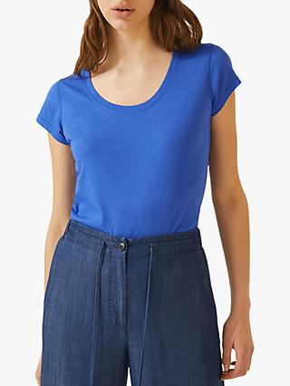 e5cd3cc3 Women's Tops | Shirts, Blouses, T-Shirts, Tunics | John Lewis