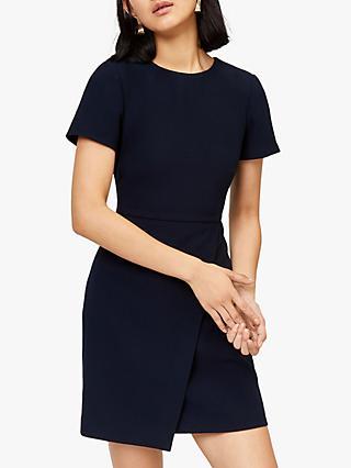 Warehouse Womens Dresses John Lewis Partners