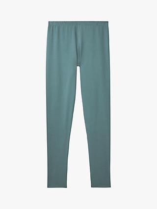 ff59bf14ad917 Women's Trousers & Leggings | John Lewis & Partners