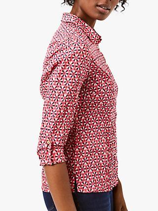 8803cb69f19cd White Stuff Riley Floral Shirt