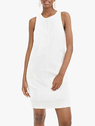 5a002f5816570 J.Crew | Women's Dresses | John Lewis & Partners