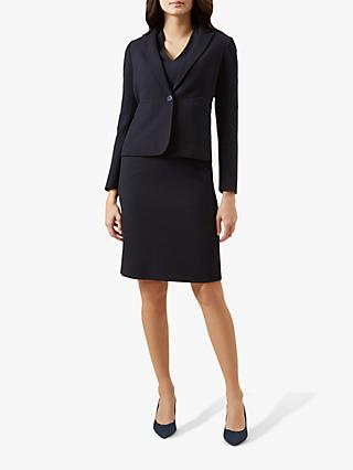 10 Hobbs Women S Coats Amp Jackets John Lewis Amp Partners