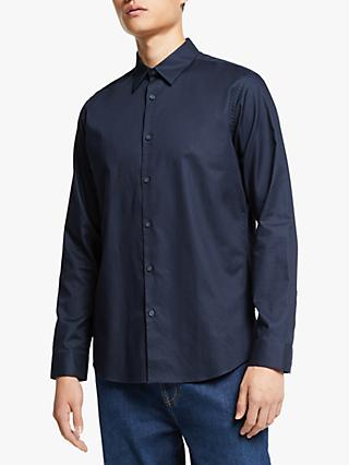 Kin Pinpoint Oxford Shirt