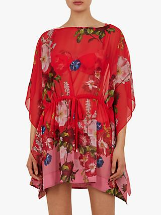 7907ee594f Ted Baker Berry Sundae Beach Cover Up