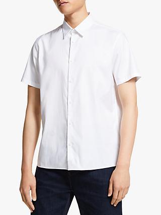 71e5db39b Kin Short Sleeve Oxford Shirt