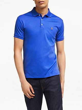 f80f52150a2 Polo Ralph Lauren Polo Shirt