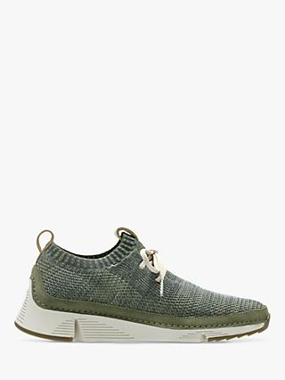 Clarks Tri Native Trainers