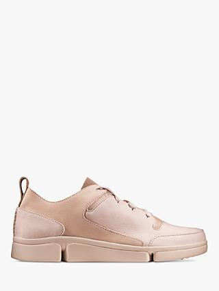 3eda331112 3.5 | Womens Shoes, Boots & Trainers | John Lewis & Partners
